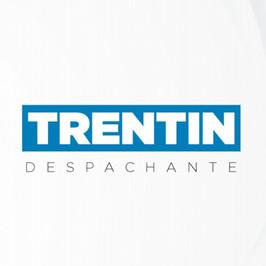 logo_024_trentin.jpg