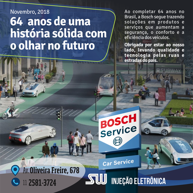 029_bosch_service_sw_049.png