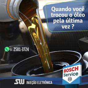 029_bosch_service_sw_036.png