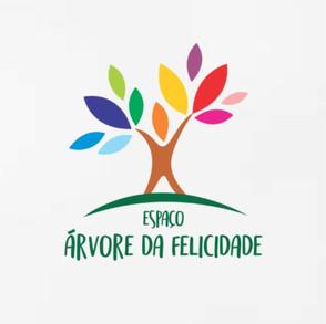 logo_05_arvore.jpg