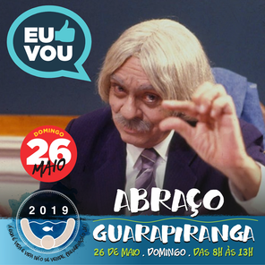 abraco_2019_banners_0004_chico.png