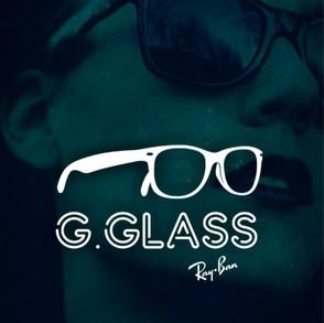 logo_08_glass.jpg