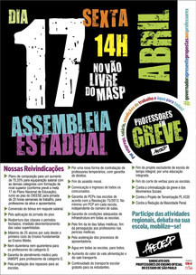cartaz_assembleia_17_abril.jpg