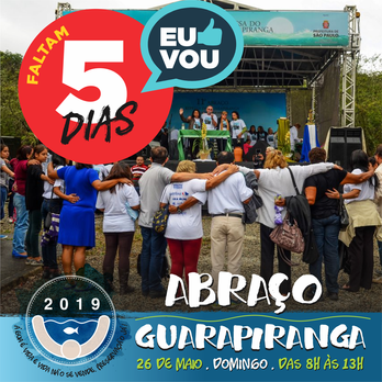 abraco_2019_banners_0003_5_dias.png