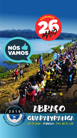 abraco_2019_banners_0001_stories_4.png