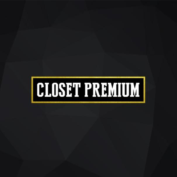 logo_06_closet.jpg