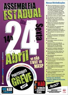 cartaz_assembleia_24_abril.jpg