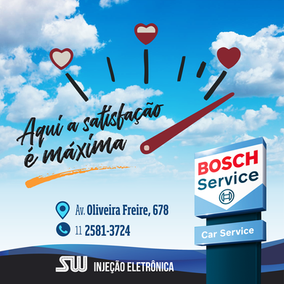 029_bosch_service_sw_042.png