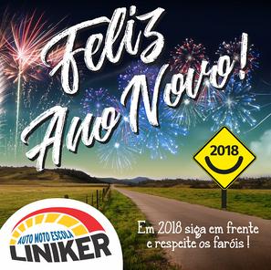 0011_auto_escola_liniker_baners_011.png