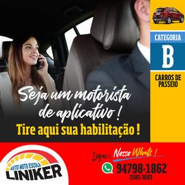 0011_auto_escola_liniker_baners_037.png