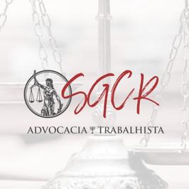 logo_020_sgcr.jpg