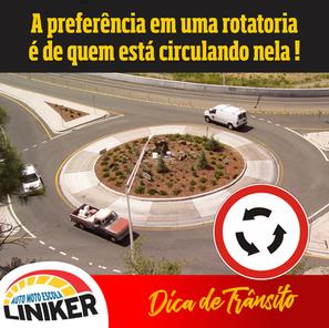 0011_auto_escola_liniker_baners_042.png