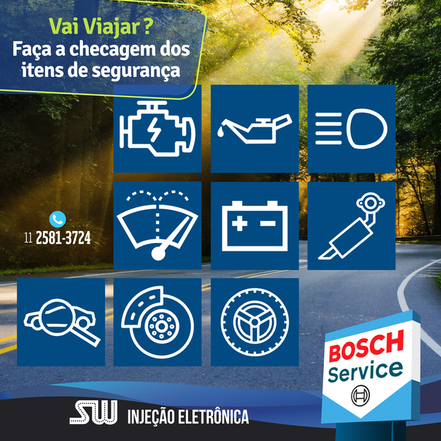 029_bosch_service_sw_041.png