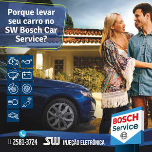 029_bosch_service_sw_039.png