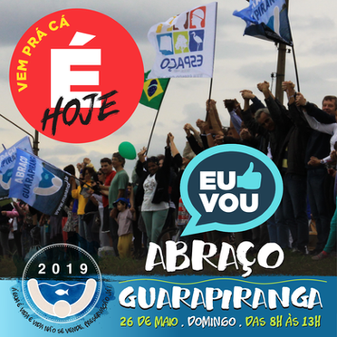 abraco_2019_banners_0003_eh_hoje.png