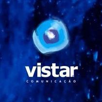 VISTAR_LOGO.jpg