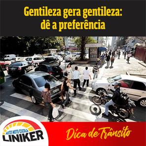0011_auto_escola_liniker_baners_043.png