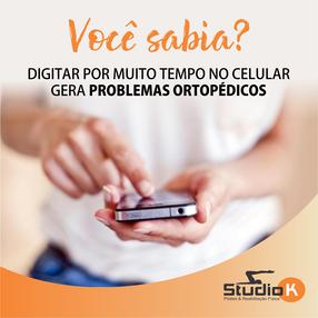 62214875_2338812276407399_68586225074993