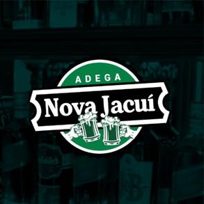logo_07_njacui.jpg