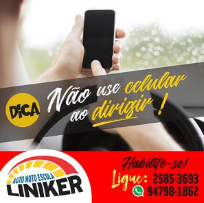 0011_auto_escola_liniker_baners_020.png