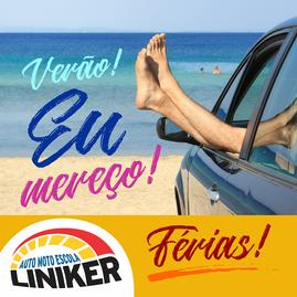 0011_auto_escola_liniker_baners_014.png