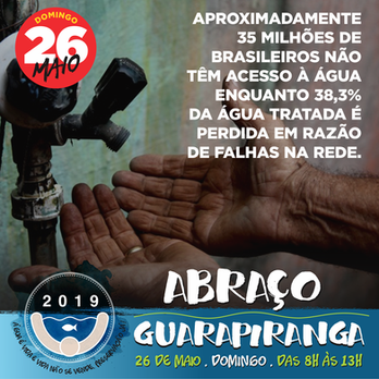 abraco_2019_banners_0005_dados_2.png