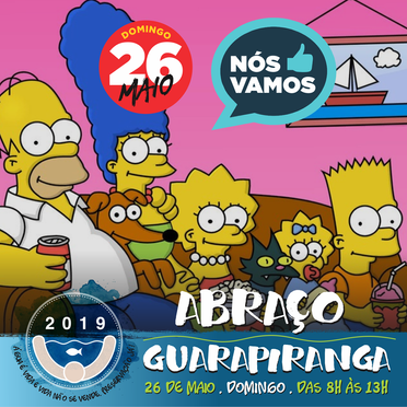 abraco_2019_banners_0004_simpsons.png