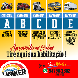 0011_auto_escola_liniker_baners_031.png