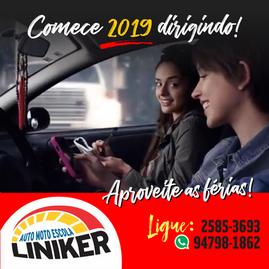 0011_auto_escola_liniker_baners_029B.png
