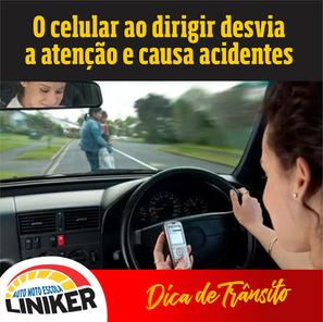 0011_auto_escola_liniker_baners_044.png