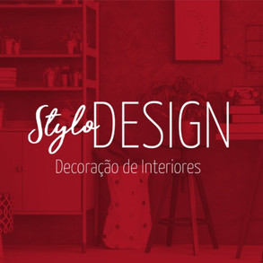 logo_023_stylodesign.jpg