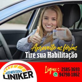 0011_auto_escola_liniker_baners_028.png