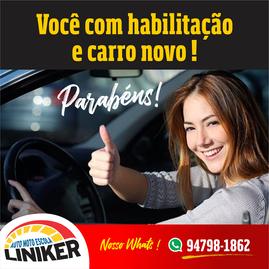 0011_auto_escola_liniker_baners_046.png