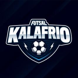 logo_025_kalafrio.jpg
