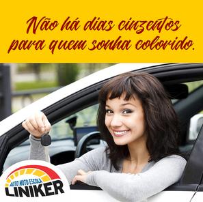 0011_auto_escola_liniker_baners_023.png