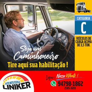 0011_auto_escola_liniker_baners_034.png