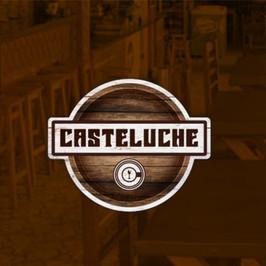 logo_027_castelucho.jpg
