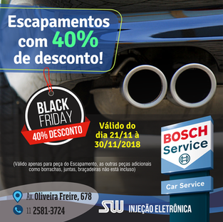 029_bosch_service_sw_050.png