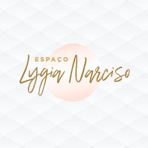 logo_017_lygia.jpg