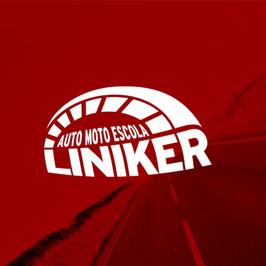 logo_019_liniker.jpg