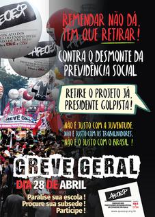 cartaz_abril_desmonte_3.png