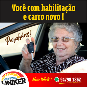 0011_auto_escola_liniker_baners_048.png