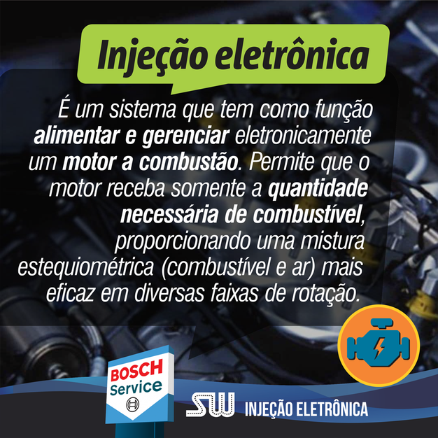 029_bosch_service_sw_015.png