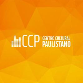 logo_02_ccp.jpg