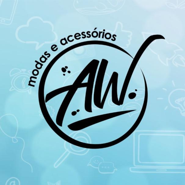 logo_09_aw.jpg
