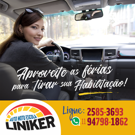 0011_auto_escola_liniker_baners_018.png