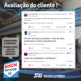 029_bosch_service_sw_044.png