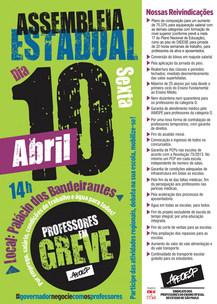 cartaz_assembleia_09_abril_2015.jpg