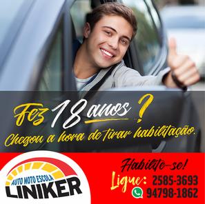 0011_auto_escola_liniker_baners_021.png