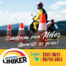 0011_auto_escola_liniker_baners_017.png